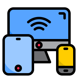 comment-partager-connexion-internet-telephone-Huawei-P-Smart