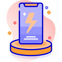probleme-charge-telephone-huawei-y7-2019