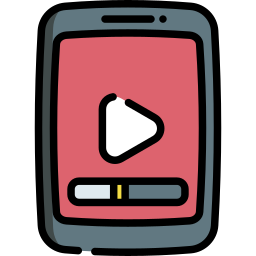 How To Download Youtube Video To Samsung Galaxy S5