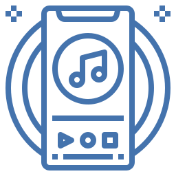 mettre-applications-sur-carte-sd-Motorola-Moto-Z4
